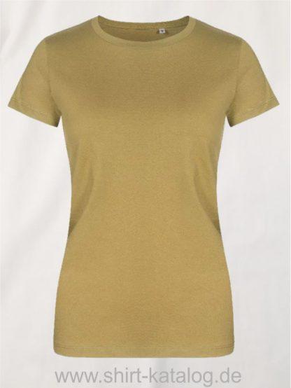 XO-Roundneck-T-Shirt-Women-olive