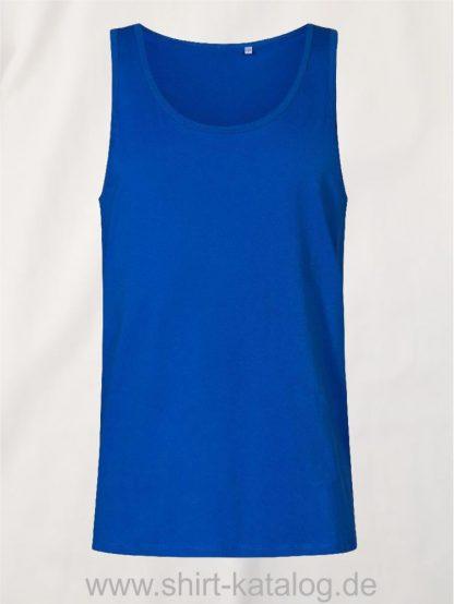 XO-Roundneck-Tanktop-Men-azure-blue