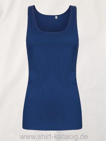 XO-Roundneck-Tanktop-Women-azure-blue