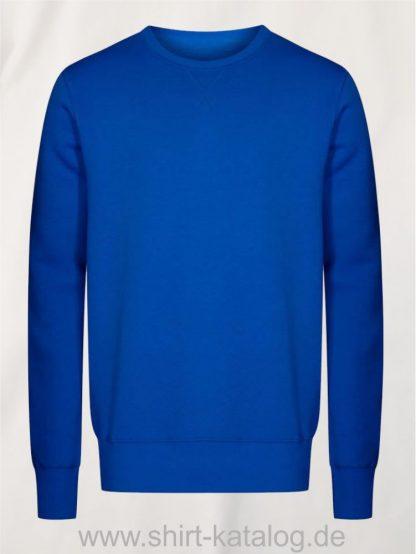 XO-Sweater-Men-azure-blue