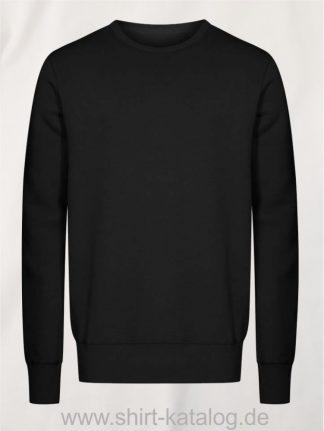 XO-Sweater-Men-black