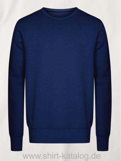 XO-Sweater-Men-french-navy