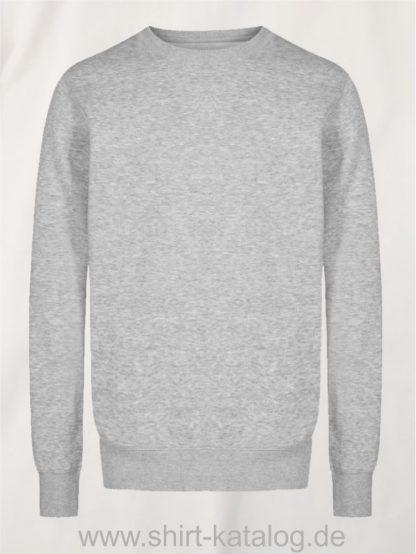 XO-Sweater-Men-heather-grey