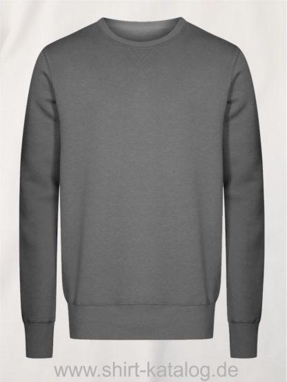 XO-Sweater-Men-steel-gray