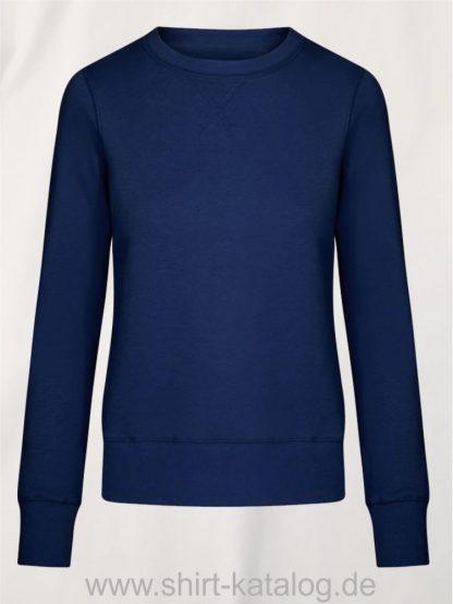 XO-Sweater-Women-french-navy