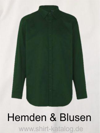Neutral-Hemden & Blusen